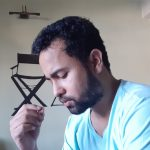 City Series – Yash Mishra in Ghaziabad, We the Isolationists (191st Corona Diary)