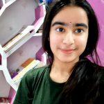 City Series – Prerna Kataria in Hanumangarh, Rajasthan, We the Isolationists (150th Corona Diary)