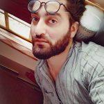 City Series – Babar Iqbal in Shopian, Kashmir, We the Isolationists (135th Corona Diary)