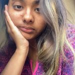 City Series – Shraddha Agarwal in Bombay, We the Isolationists (229th Corona Diary)