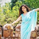 City Series – Tanvi Mishra in Delhi, We the Isolationists (140th Corona Diary)