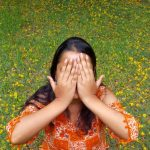 City Series – Priyanka Dey in Delhi, We the Isolationists (236th Corona Diary)