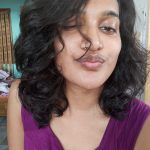 City Series –  Aanchal Khulbe in Lucknow, We the Isolationists (211th Corona Diary)