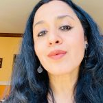 City Series – Devika Chawla in Athens, Ohio, USA, We the Isolationists (155th Corona Diary)
