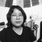 City Series – Arindita Gogoi in Secunderabad, Telangana, We the Isolationists (240th Corona Diary)