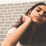 City Series – Zoya Fatima in Bhagalpur, Bihar, We the Isolationists (125th Corona Diary)