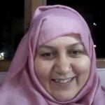 Mission Delhi - Sabeeha Jhinjhanvi, Chitli Qabar