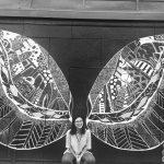 City Series – Sonam Chashutsang in New York City, We the Isolationists (124th Corona Diary)