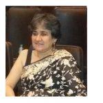 City Series – Ratan Kaul in Delhi, We the Isolationists (254th Corona Diary)