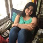 City Series –  Surbhi Sukhija in Delhi, We the Isolationists (163rd Corona Diary)