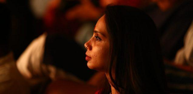 City Series –  Aditi Shukla-Fozdar in Ahmedabad, We the Isolationists (215th Corona Diary)