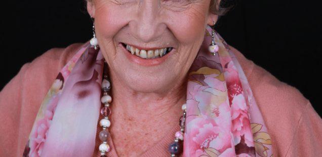 City Series – Eileen Walder in Edmundi, Australia, We the Isolationists (179th Corona Diary)