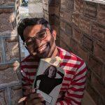 City Series – Hardik Kapadia in Ahmedabad, We the Isolationists (259th Corona Diary)