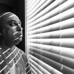City Series – Zahir Abbas in Lexington, Kentucky, USA, We the Isolationists (221st Corona Diary)