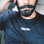 City Series – Simarpreet Singh in Ludhiana, We the Isolationists (249th Corona Diary)