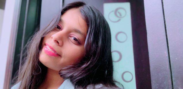 City Series – Priyanka Singhal in Delhi, We the Isolationists (328th Corona Diary)