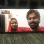 Mission Delhi - Bilal Ali, DLF Phase 4