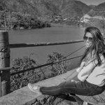 City Series – Ankita Jha in Haridwar, We the Isolationists (285th Corona Diary)