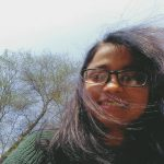 City Series – Chandrima Das in Guwahati, We the Isolationists (271st Corona Diary)