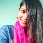 City Series – Mahima Devda in Bhopal, We the Isolationists (302nd Corona Diary)