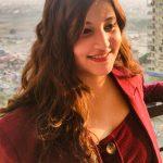 City Series – Asmita Singh in Delhi, We the Isolationists (294th Corona Diary)