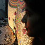 City Series – Nisha Yadav in Ajmer, We the Isolationists (291st Corona Diary)