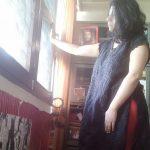 City Series – Pooja Priyamvada in Delhi, We the Isolationists (330th Corona Diary)