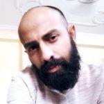 City Series – Monib Ahmad in Delhi, We the Isolationists (295th Corona Diary)