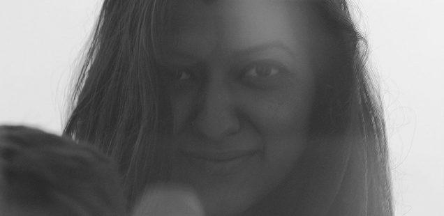 City Series – Vatsala Mehra in Delhi, We the Isolationists (334th Corona Diary)