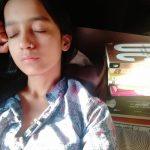 City Series – Prachi Sharma in Delhi, We the Isolationists (332nd Corona Diary)