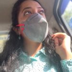 City Series –  Aakanksha Joshi in Delhi, We the Isolationists (341st Corona Diary)