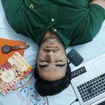 City Series – Ranvijay Singh in Hisar, We the Isolationists (354th Corona Diary)