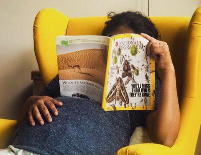 City Series – Jayabharathi Padmanabhan in San Francisco, We the Isolationists (368th Corona Diary)