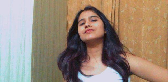 City Series – Sundaram Thakur in Delhi, We the Isolationists (346th Corona Diary)