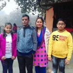Mission Delhi - Manbeer Singh Negi, Apna Bazaar