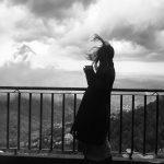 City Series – Tenzin Choedon in Dharamshala, We the Isolationists (351st Corona Diary)