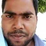 Mission Delhi - Dharmender Kumar Verma, Kadipur Chowk