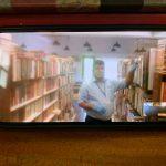 Mission Delhi - Devendra Bisht, Bahrisons Booksellers, Galleria Market