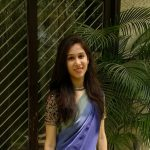 City Series – Ria Gupta in Delhi, We the Isolationists (385th Corona Diary)