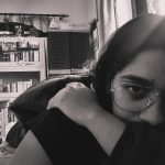 City Series – Aditi Chandola in Dehradun, We the Isolationists (384th Corona Diary)