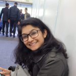 City Series – Mitiksha Gupta in Bulandshahr, We the Isolationists (371st Corona Diary)