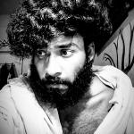 City Series – Rahul Jha in Darbhanga, We the Isolationists (383rd Corona Diary)