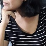 City Series – Leela Satyan in Singapore, We the Isolationists (377th Corona Diary)