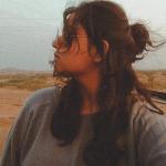 City Series – Sharda Mutha in Jodhpur, We the Isolationists (392nd Corona Diary)