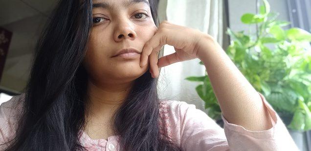 City Series – Juhi Joshi in Bombay, We the Isolationists (388th Corona Diary)
