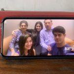 Mission Delhi - COVID Doctor Arushi Saili, Janakpuri