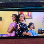 Mission Delhi - Veena Mathur, Sector 51