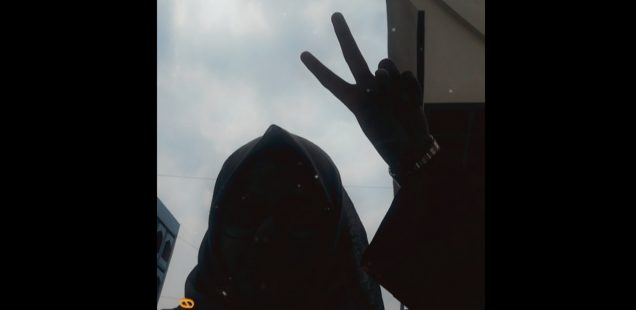 City Series – Ayesha Amjad in Hyderabad, We the Isolationists (401st Corona Diary)