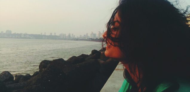 City Series – Tejaswini Gadhave in Pune, We the Isolationists (428th Corona Diary)
