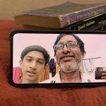 Mission Delhi - Devendra Kumar, Jacobpura